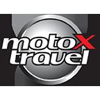 MOTOX-TRAVEL