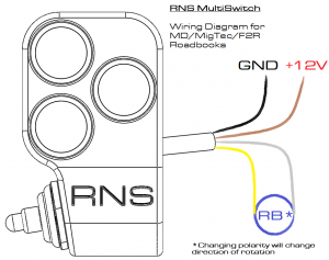 multiswitch_rb_wiring