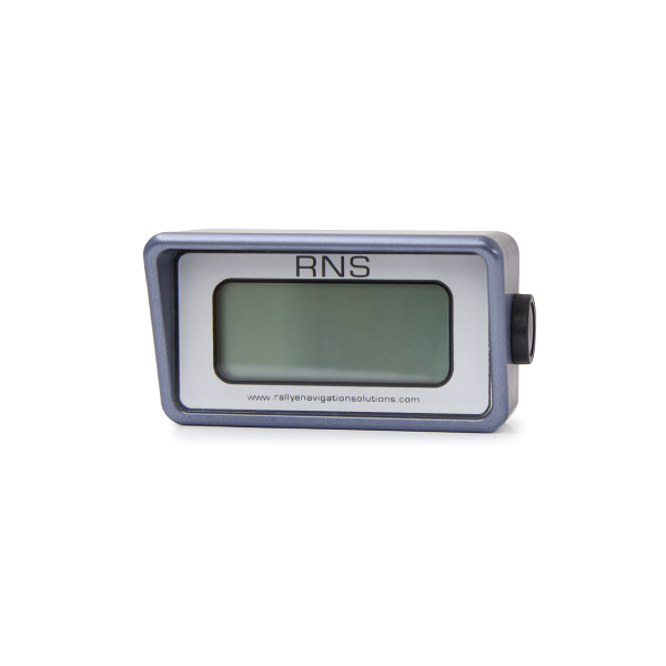 RNS COMPASS-REPEATER XL 2
